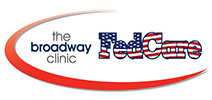 FedCare Logo